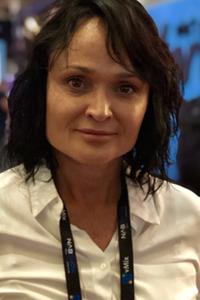 Tiffany Manzie